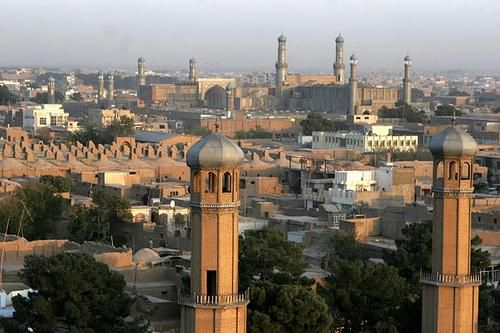 Afghan-City-herat-Nice-Pictures-Gallery.jpg