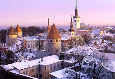 Tallinn_estonie.jpg