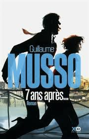 7-ans-apres---Guillaume-Musso.jpg