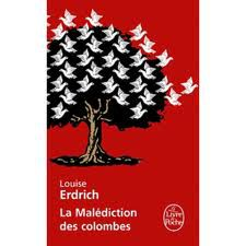 Erdrich_malediction_colombes.jpg