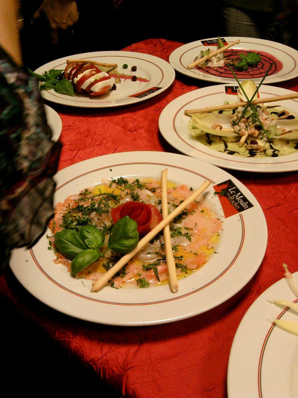 Cuisiner avec l 39 aloe v ra passion aloe v ra - Cuisiner avec l induction ...