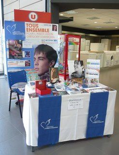 Charente maritime 2013 126