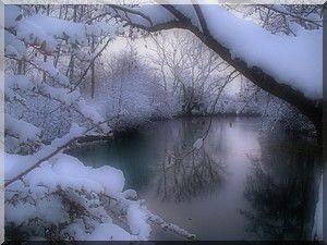 autres-lacs-et-rivieres-l-isle-sur-la-sorgue-franc-copie-1