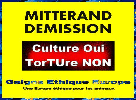 mitterand-demission-galgos-ethique-europe.jpg