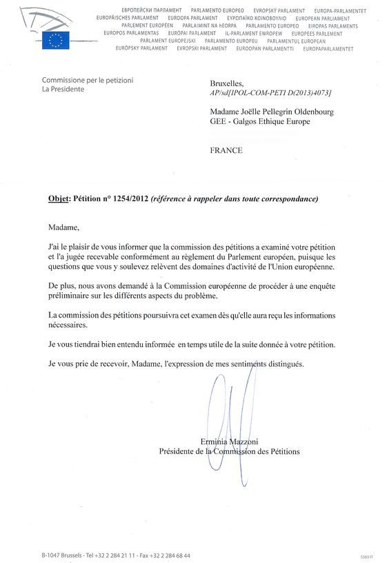PETITION-PARLEMENT-EUROPEEN-1254-2012-REPONSE-COMMISSION-PE.jpg
