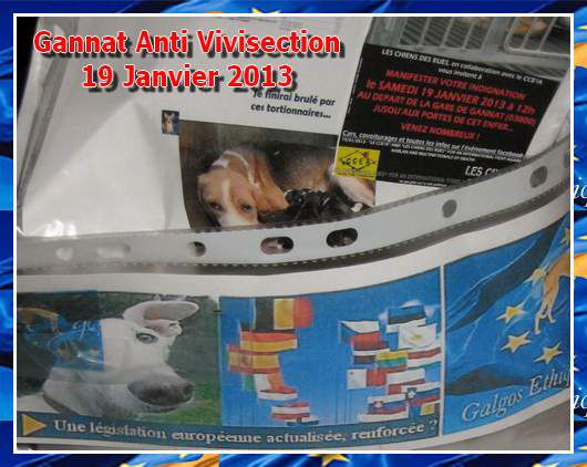 gannat-anti-vivisection.jpg