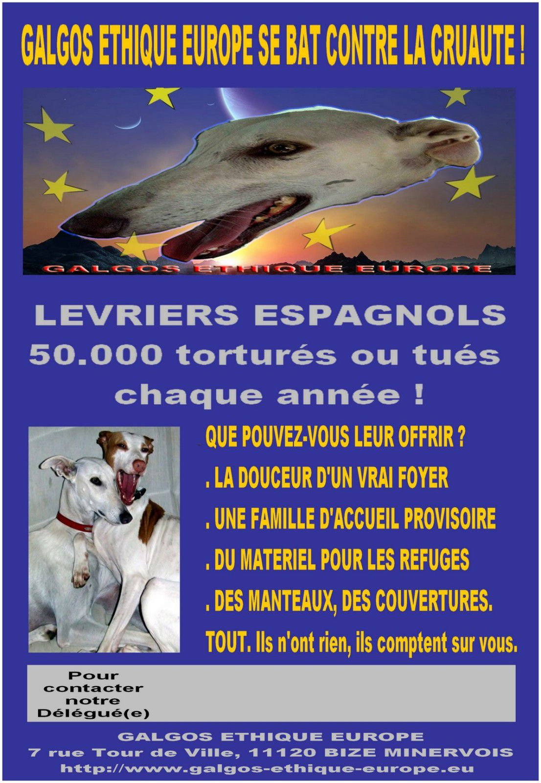 AFFICHE-GEE-RESOLUTION150.jpg