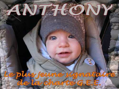 gee-anthony-signataire-charte.jpg