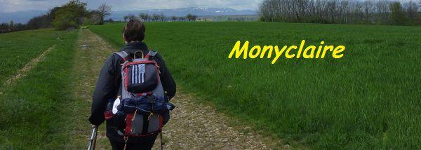 Monyclaire.jpg