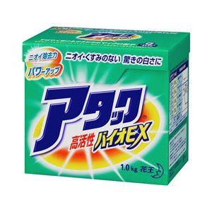 soukai_4901301281463.jpg