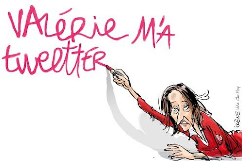 Segolene-Royal-Valerie-m-a-Tweeter.jpg