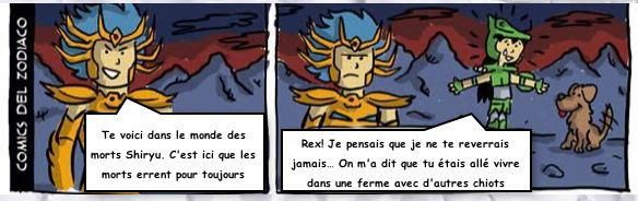 Saint-Seiya-lol-04.jpg