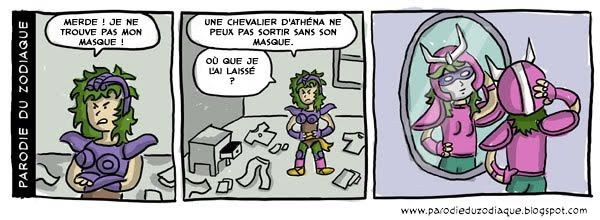 Saint-Seiya-lol-12.jpg