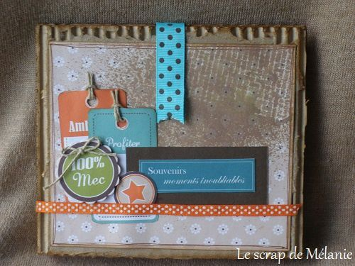 Mini-album-a-soufflet--1-.jpg