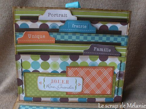 Mini-album-a-soufflet--4-.jpg