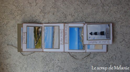 Mini-Ile-d-oleron--9-.jpg