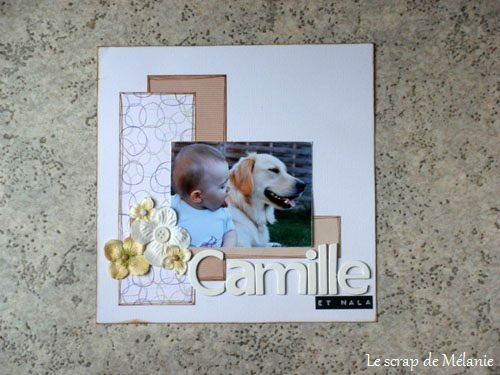 Page---carte-Camille--1-.JPG