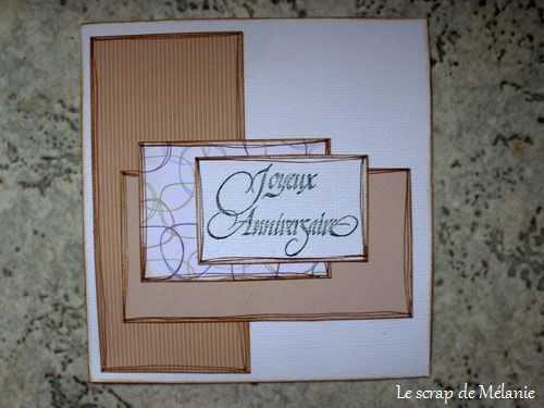 Page---carte-Camille--2-.JPG