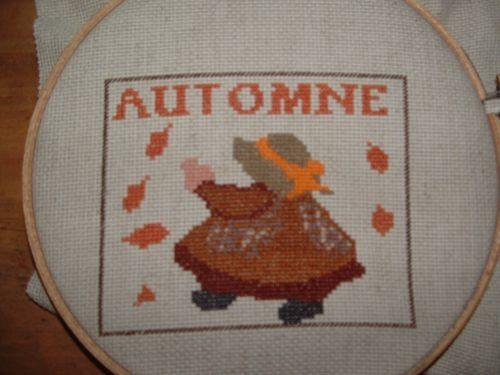 brodecot_sunbonnet-automne.jpg