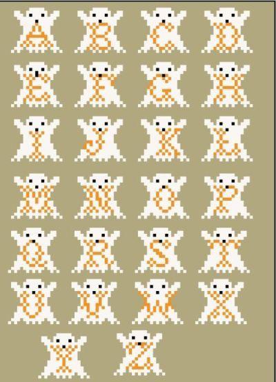 abc-fantomes.jpg