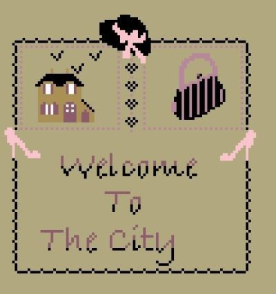 welcome-to-the-city.jpg