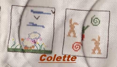 colette face4
