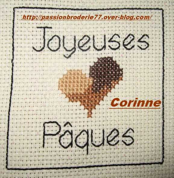 passionbroderie77