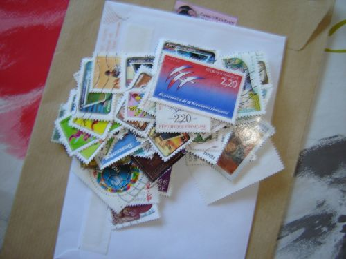passionbroderie77_timbres-2010.jpg