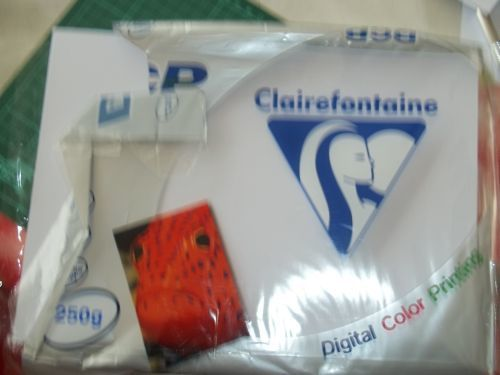 PAPIER-CLAIREFONTAINE.jpg