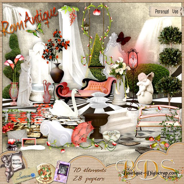 Rom-Antique-preview2.jpg