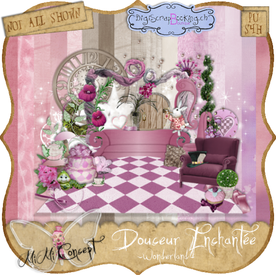 Preview-Douceur-Enchantee---Wonderland---MiMiConcept.png