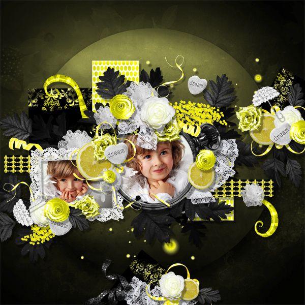 YellowDream-copie.jpg