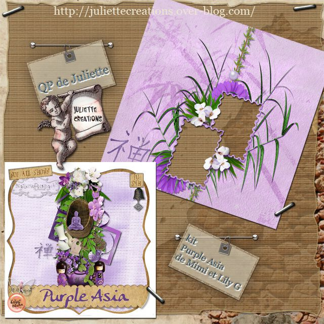 Juliette-QP-Purpleasia-preview.jpg