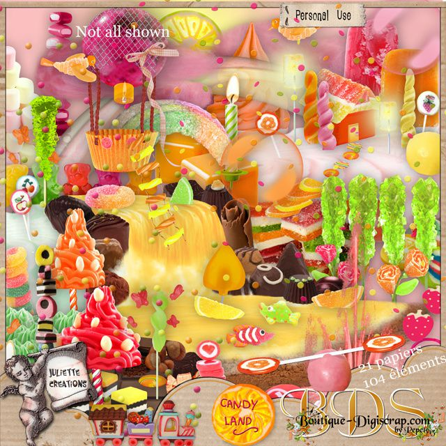 Juliette_CandyLand_papiers_preview.jpg