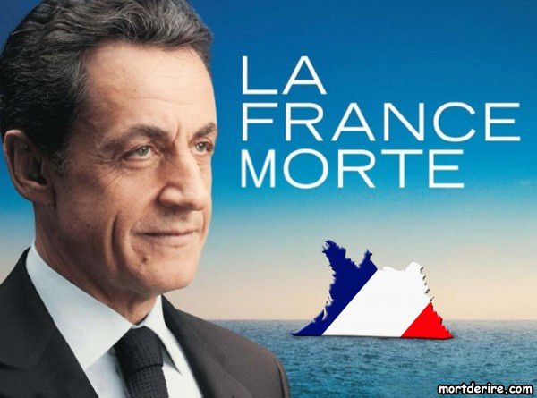 sarkozy-la-france-morte-1-.jpg