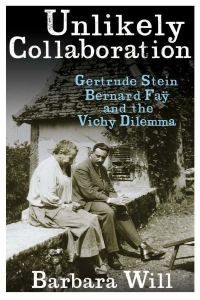 unlikely-collaboration-gertrude-stein-bernard-fay-and-the-v.jpg