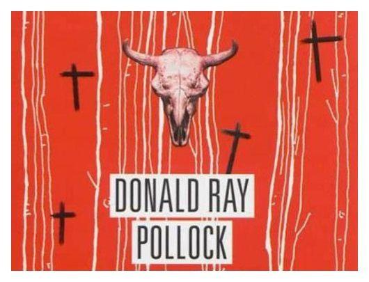 Donald-Ray-Pollock---Le-diable-tout-le-temps---02.jpg