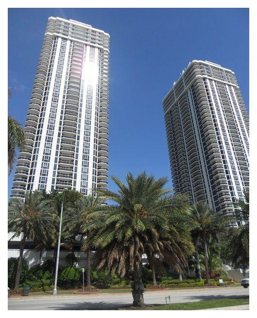 Floride - 001 - Miami Beach