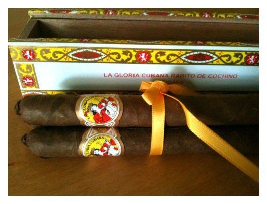 Floride - 013 - Cigares Gloria Cubana Rabito de Cochino