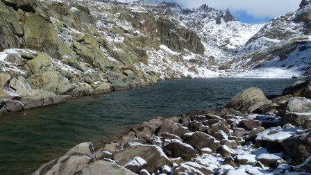 17-Lac des merveilles