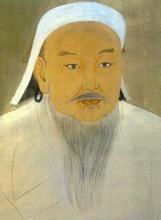 7.04.12 mongolie 14