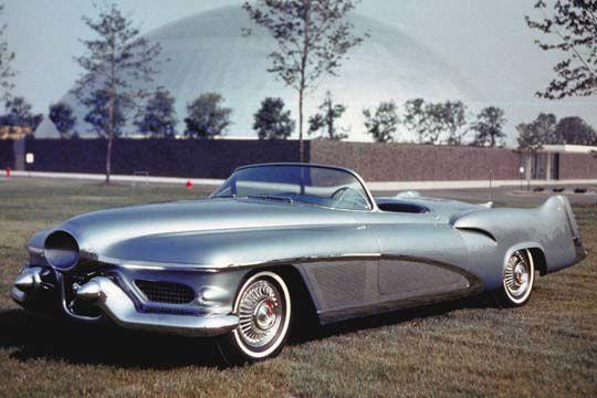 buick-lesabre-concept-1041920