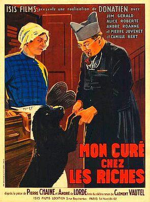 mon_cure_chez_les_riches01.jpg