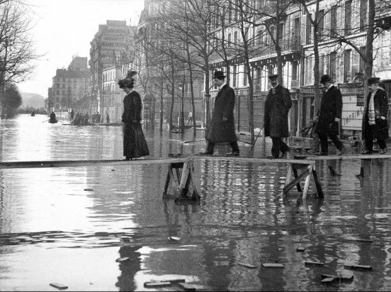 paris-1910-inondations-paris-1910-inondation-img