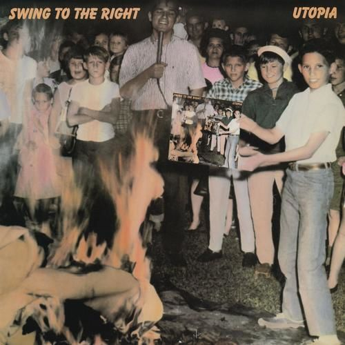 Swing+to+the+Right