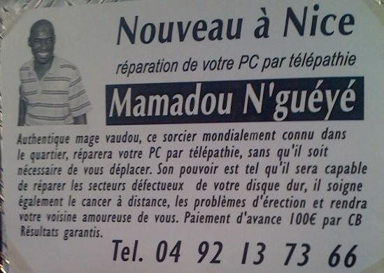 mamadou-technicien-pc.jpg