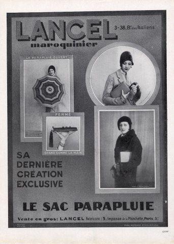 10078-lancel-1929-le-sac-parapluie-umbrella-handbag-hprints.jpg