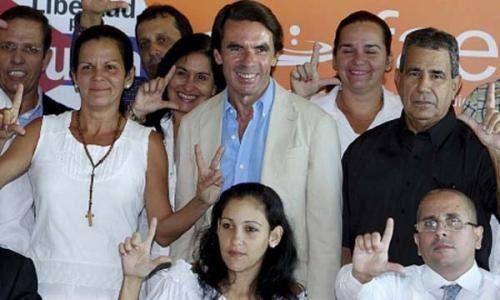 cubans-20amb-20aznar.jpg