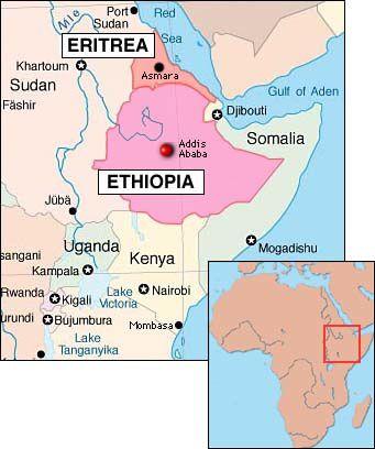 map.eritrea.ethiopia.jpg