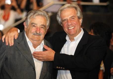 PRE-mujica-tabare.jpg_687088226.jpg